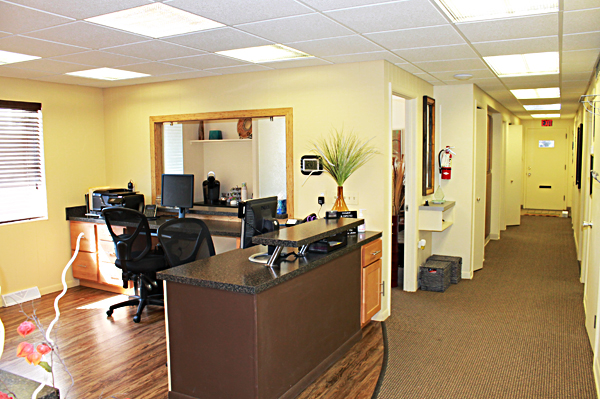 grand rapids michigan westside dental gr